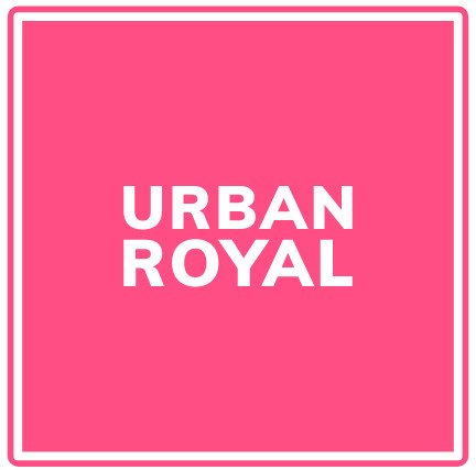 Urbanroyal