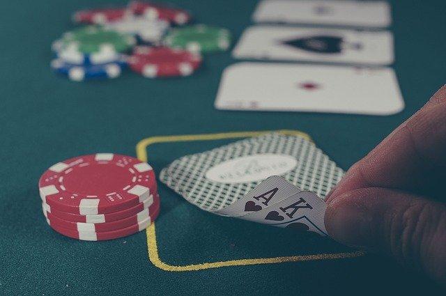 Trouver un casino en ligne fiable