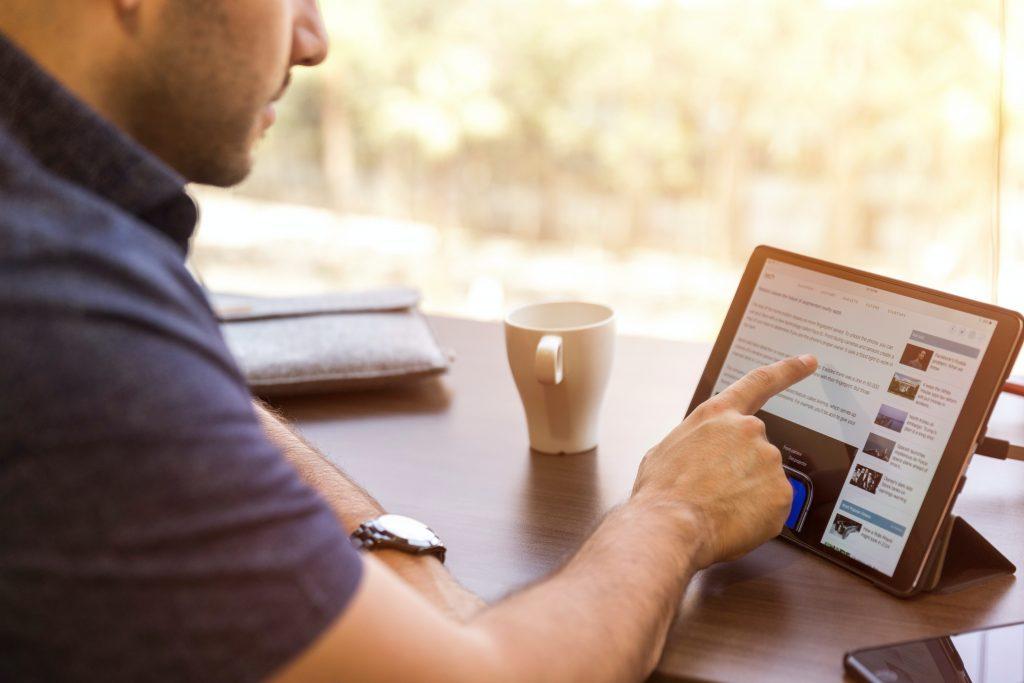 Trouver la bonne plateforme de formation en ligne